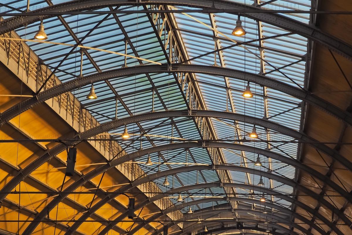 architecture-1901732_1920.jpg