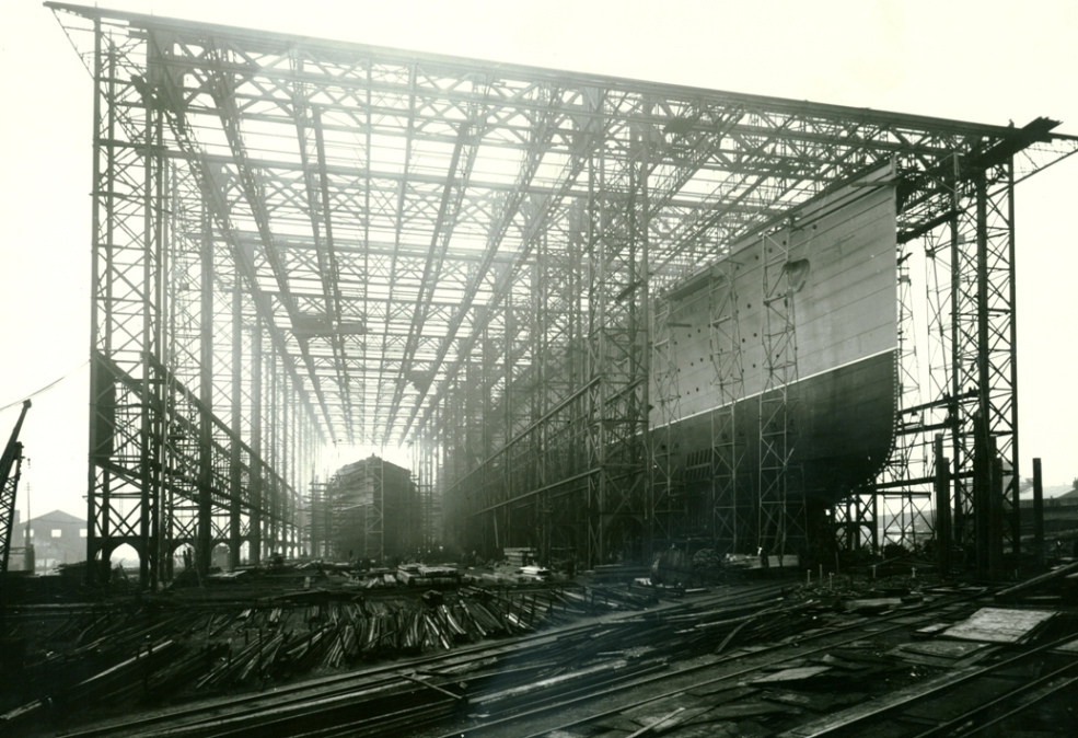Mauretania_Construction.jpg